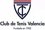 Club de tenis Valencia - arete workers