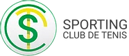 Sporting club de tenis - arete workers